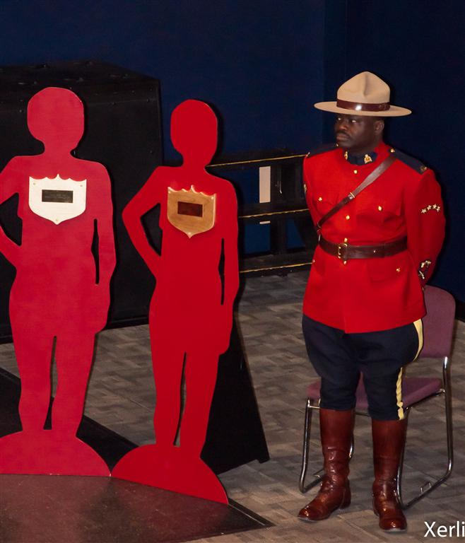 006-colour-guard_0